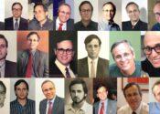 """Mauro Segura: """"O que me fez ficar tanto tempo em uma só empresa"""""""