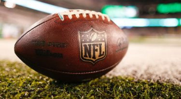 Os impactos da NFL no streaming para as marcas