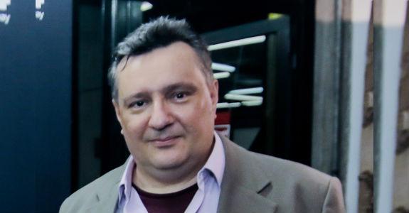 Abradi Nacional apresenta diretor executivo