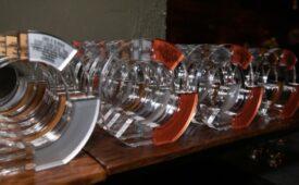 Brasil recebe 12 troféus no Echo Latam