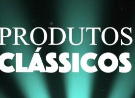 M&M estreia série em vídeo sobre produtos clássicos