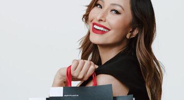 Sephora passará a vender marcas como Natura e Aussie