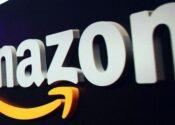 Amazon, terceira maior operação de mídia digital dos EUA