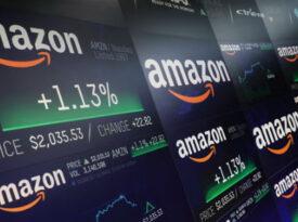 Mídia, voz e varejo: o caminho da Amazon até o topo do mundo
