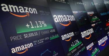 O ritmo da Amazon