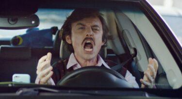Para Waze, carona melhora o trânsito e o comportamento