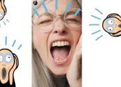 Cartão Virtual, Teclado Itaú e Leitor de Boleto