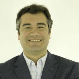 Fabio Brito