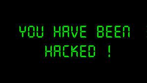 O que o hacking do M&M e ProXXIma revela sobre o Mal e o Digital