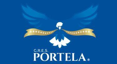 Portela atualiza sua identidade visual
