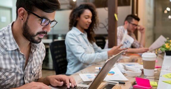 Panorama das Agências Digitais 2018: 3 dados que revelam desafios e oportunidades sobre o mercado