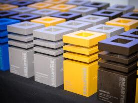Smarties prêmia os melhores cases mobile da America Latina