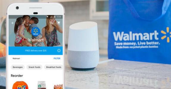 OK Google! O desafio de marcas em um mundo regido pela voz