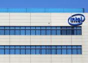 Feliz 50 anos, Intel. Você está bem parecida com a Kodak