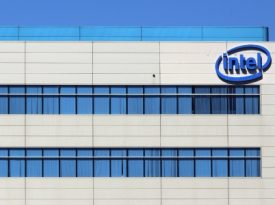 Intel compra dona do aplicativo Moovit