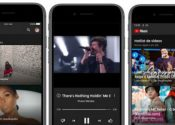 YouTube Music no Brasil acirra a corrida das playlists