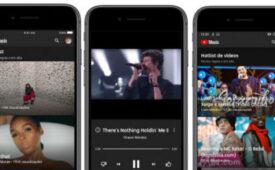 YouTube Music no Brasil acirra a corrida das playlists