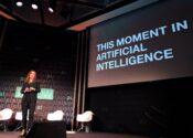 Uma visão (c)ética da Inteligência Artificial. Opa!
