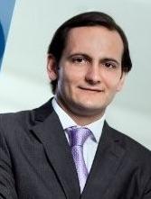 Alexandre Alfredo