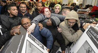 eBit/Nielsen: faturamento na Black Friday deve chegar a R$ 2,43 BI no e-commerce
