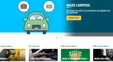 Petrobras Distribuidora abre concorrência para digital