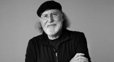 Bob Greenberg anuncia seu sucessor na R/GA