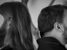 Trio admite José Menezes e Lucas Justiniano
