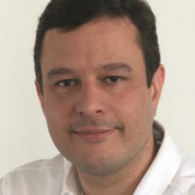 Ernesto Bernardes