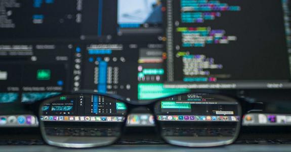 Lei de Dados fortalece carreira de Chief Information Officer