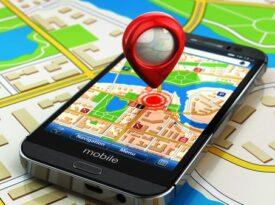 Geolocalização: você está fazendo isso parcialmente errado