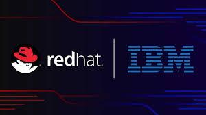 Com compra da Red Hat, IBM dá canelada poderosa na Amazon, Microsoft e Google.