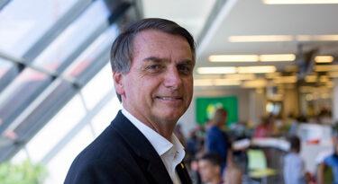MP libera sorteios de prêmios por emissoras de TV