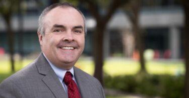 Veritas Technologies admite VP sênior e diretor de informática