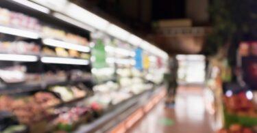 Cinco passos na direção da estratégia customer first