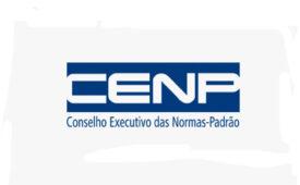 CENP reformula sua estrutura