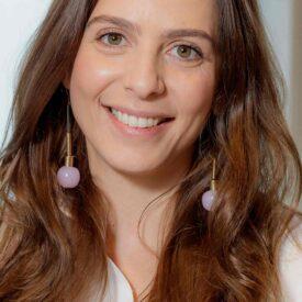 Lúcia Chaves