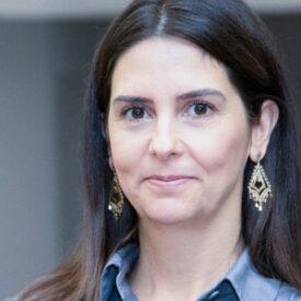 Luciana Piedemonte