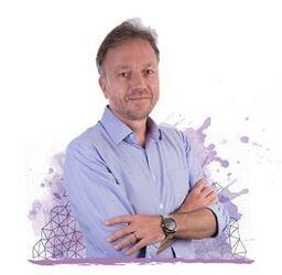 Marcos Thiele