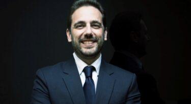 Coty Brasil apresenta diretor de supply chain