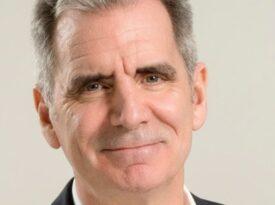 AMC Networks International tem novo presidente
