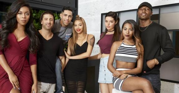 MTV estreia no Watch com The Real World