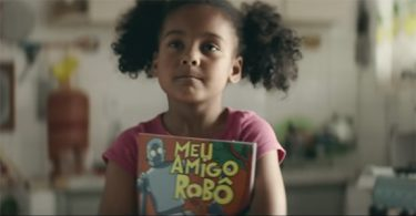 Dança das contas: Itaú Unibanco, Sem Parar e outras