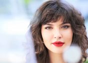 Setor de beleza adota prática semelhante a de créditos de carbono