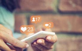 IoT, comando de voz e pagamento são tendências no mobile