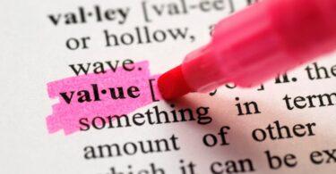 Value Based Marketing: o inevitável caminho para você, marqueteiro.