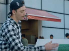Burger King: os riscos planejados do marketing de oportunidade
