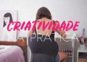 M&M estreia série em vídeo sobre criatividade
