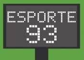 Esporte 93