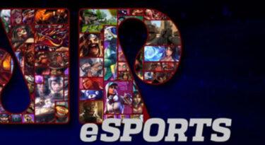 Grupo Jovem Pan anuncia investimento em eSports