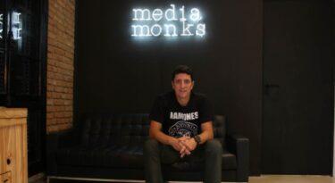 MediaMonks contrata executive producer